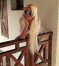 Личный фотоальбом Лины Траховой