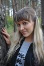 Фотоальбом человека Елены Пучкиной