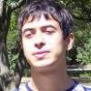 ВадимОрешкин