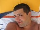 Личный фотоальбом Артема Володина