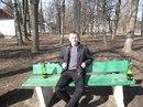 Персональный фотоальбом Denis Vishnoyv