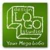 Нейминг - разработка названия, Логотип, Сайт