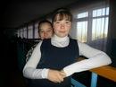 Личный фотоальбом Альбины Арслановой