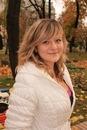 Личный фотоальбом Настёны Красовой