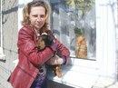 Личный фотоальбом Татьяны Манятиной