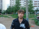 Фотоальбом Игоря Бунина