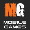 Игры и приложения для вашего мобильного