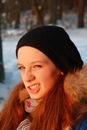 Личный фотоальбом Маргариты Ермачковой