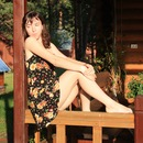 Личный фотоальбом Juletta Gash