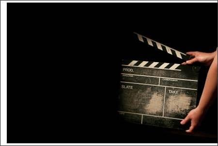 Film azov Azov Films