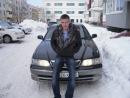 Фотоальбом Никиты Александрова