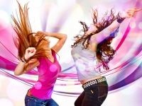 Работа танцовщицы в клубах москвы ночной клуб работа в казани