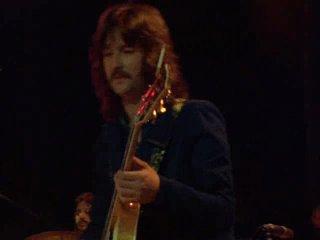 Georg harrison the concert for bangladesh (1971)