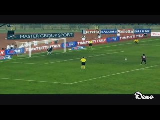 Ronaldinho Pato Ibrahimovic Boateng Robinho 20102011 Become a Milanista