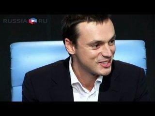 Бизнес секреты с Олегом Тиньковым - Евгений Демин(Мы создадим вакцину от кариеса)