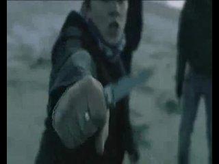 оксимирон последний звонок  клип из фильма класс