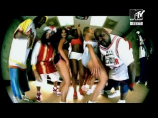 Lil jon & the east side boys get low