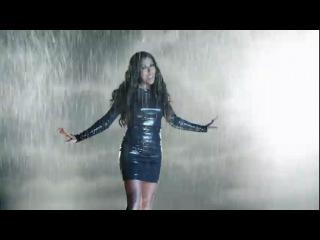 Tinchy stryder feat melanie fiona- let it rain