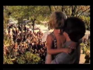 Тоби, ребенок с крылышками Клуб.Фильмы про мальчишек.Films about boys - 2