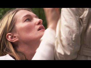 Материнский инстинкт мой любимый фильм