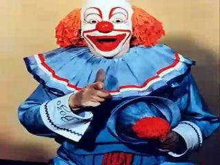 ClownStep