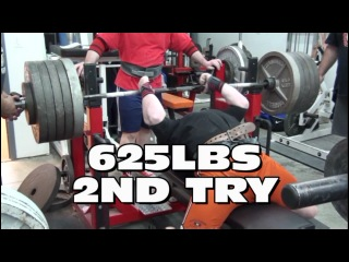 Monster_garage_gym__bench_press_training