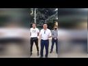 Алматы облысы Талған ауданы мешітінің жамағаты мешіттердің ашылуына үндеу жасады