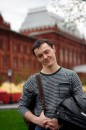 Личный фотоальбом Дмитрия Мокроусова