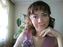 Фотоальбом Ларисы Шамсиевой