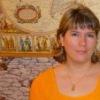 МаринаГабдрахманова