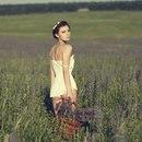 Личный фотоальбом Марины Назиной