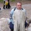 ДенисМатросов