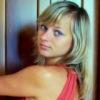 Юляша Русецкая