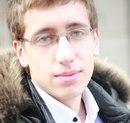 Фотоальбом человека Михаила Кленова