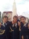Фото Алексея Шальнева №12