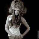 Личный фотоальбом Ольги Дубровиной