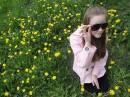 Marinka Sherbakova фотография #4