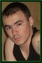 Личный фотоальбом Андрея Андреева