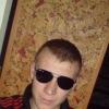 Андрей Мещериков
