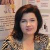 Yulia Shkodskikh