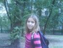 Личный фотоальбом Танюшки Шориной