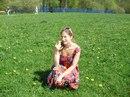 Личный фотоальбом Елены Струковой