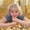 Yulia Efremova