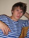 Denis Vladimirovich фотография #18