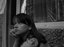 Фотоальбом Катерины Сердитовой