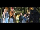 трейлер Ведьмы страны Оз / The Witches of Oz 2011 на TUSHKAN