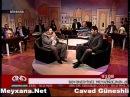 Kerim vs Reshad Dagli Oxumag istemir bu ushag neyniyek