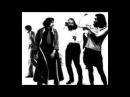 The Fugs - Nothing