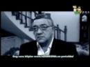 MAHABBAT MEHMONOVA JIGARBANDIM flimiga soundtracks (2011) UZBEKONA.uz [joni-keyj@mail]