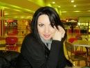 Ольга Грезина, Украина